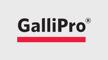 Gallipro Launching